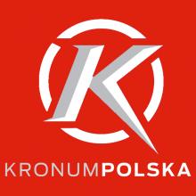 Kronum_Polska