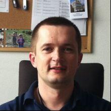 Piotr Chojnacki