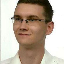Łukasz Kulak