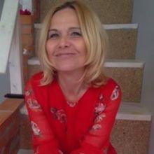 Katarzyna Borowska