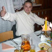 Marcin Marcin