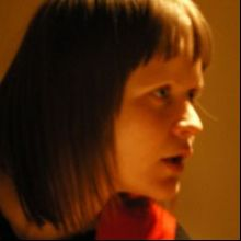 Magdalena Kowalewska