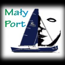 malyport