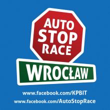AutoStopRace
