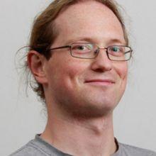 Marcin Kawka