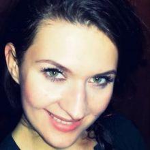 Aleksandra Paszek