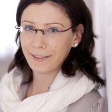 Sandra Kalinowska