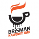 Brisman Crew