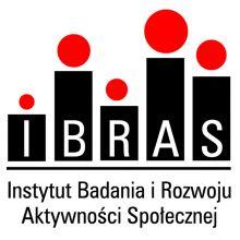 Fundacja IBRAS