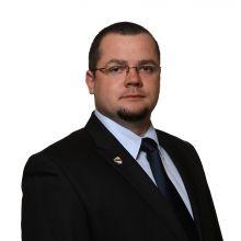 Tomasz Grzegorz Stala