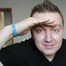 Marcin Godlewski