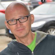 Marcin Jakub