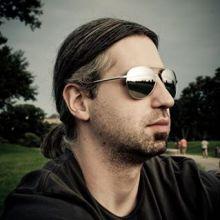 Jakub Kruk