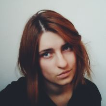 Martyna Koniuch