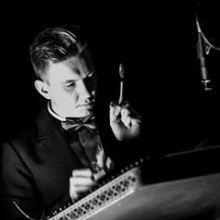 Mikołaj Pohl