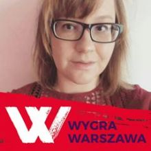 Justyna Kas