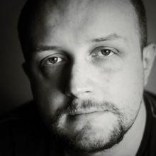 Adam Wasielewski