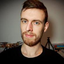 Michał Hawełka
