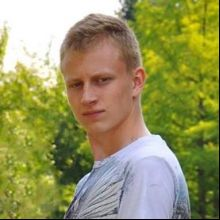 Gerard Stańczak