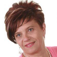 Jadwiga Falkowska