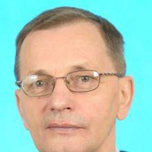 Andrzej Muszyński