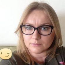 Anna Bugaj-Słowik