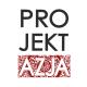 Projekt Azja