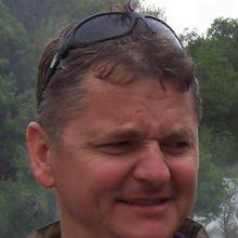 Bobek Krk