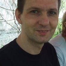 Grzegorz Gmyz