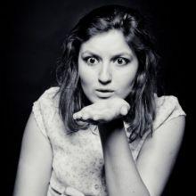 Justyna Gumienna