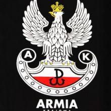 pidzama62