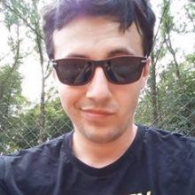 Maciej Kaczkowski