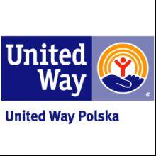 Fundacja United Way Polska