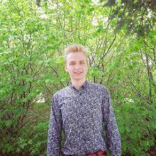 Szymon Luliński