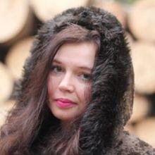 Monika Winny