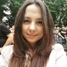 Zuzanna Witkowska