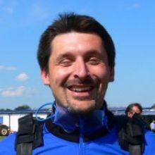 Krzysztof Pierański