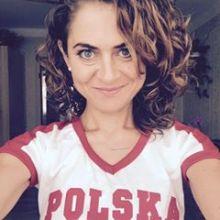 Ewa Podgórska-Cieślak