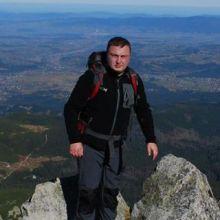 Piotr Czerpa