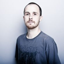 Michał Kiełbasa