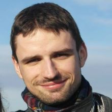 Bartosz Zasieczny