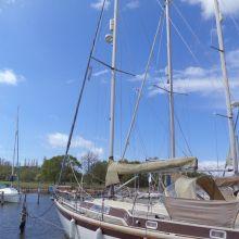 sailingclub.bydgoszcz