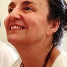 Agnieszka Lugierska