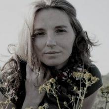 Lidia Wawrzyniak
