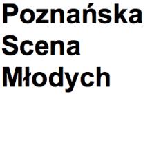 Poznańska Scena Młodych