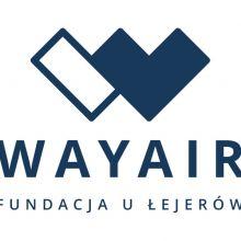 Wayair Foundation