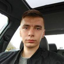 Marcin Głąb