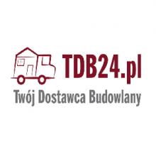 TDB24pl