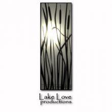 Lake Love Productions
