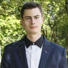 dominik.wojciechowski92